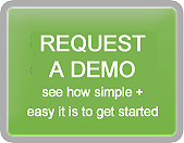 Request a Demo of Amacus B2B Sales Software