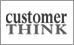 customer_think